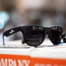 CBC_Sunglass_Coastal_V1